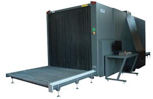 ایکس ری مدل S3-180180