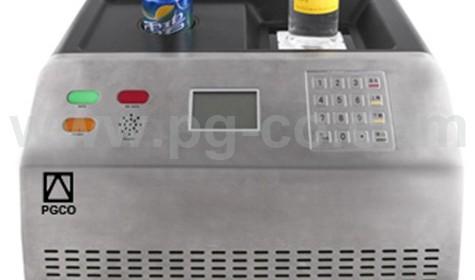 دستگاه تشخیص مایعات خطرناک مدل PG-2105