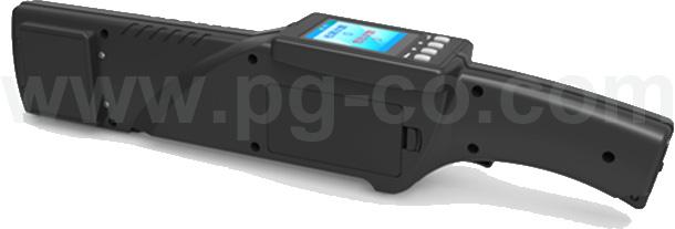 دستگاه تشخیص مایعات خطرناک مدل PG-3105