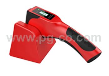 دستگاه تشخیص مایعات خطرناک مدل PG-4105